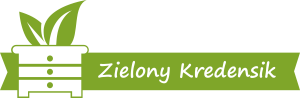 ZielonyKredensik.pl